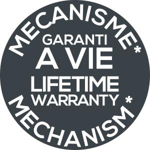 MECANISME_GARANTI_-_WARRANTY_MECHANISM