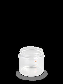 L'Arbre à Café - Peugeot Saveurs