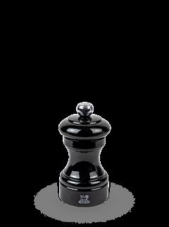 Bistro - Peugeot Saveurs