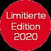 Edition 210 2 - Peugeot Saveurs