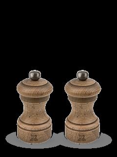 Bistro Antique - Peugeot Saveurs