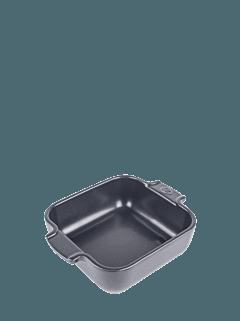Appolia - Peugeot Saveurs