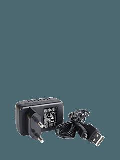 Ladegerät der Europäischen Union  Paris Electrique - Peugeot Saveurs