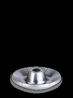 Kühlbasis für Whisky-Probier-Set - Peugeot Saveurs