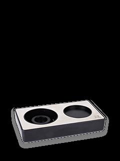 Ladestation für Korkenzieher Elis Touch - Peugeot Saveurs