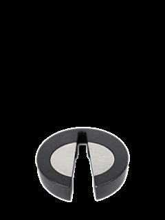 Foil-Cutter - Peugeot Saveurs